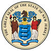 New Jersey Native Persons Lawyers and law offices