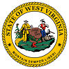 West Virginia Native Persons Lawyers and law offices